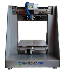 printbox3d_one