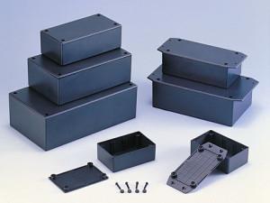 instrument_plastic_case_g10_b