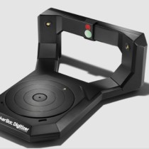 makerbot-digitizer-3d-scanner-3