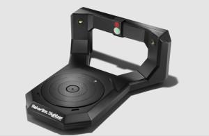 makerbot-digitizer-3d-scanner-3