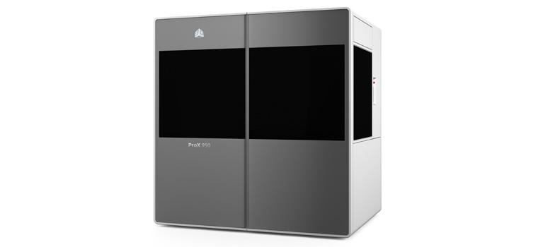 prox-950-3d-printer-angle_0
