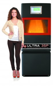 ultra3spwperson-185x300