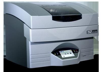3z-studio-printer-solidscape