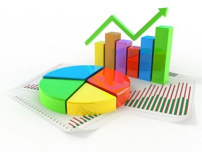 report_metrics_ics
